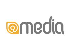 thumb-at_media