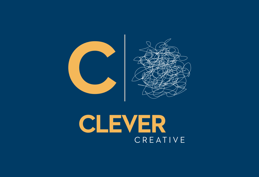 Clever Creative Logo
