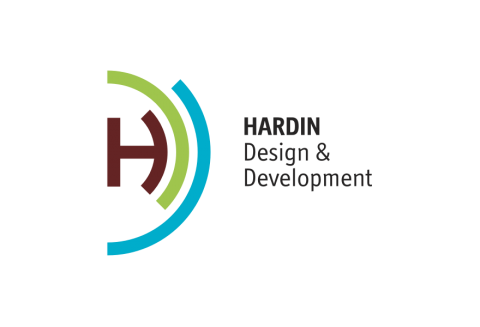 HARDIN Design & Development