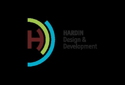 HARDIN Design & Development