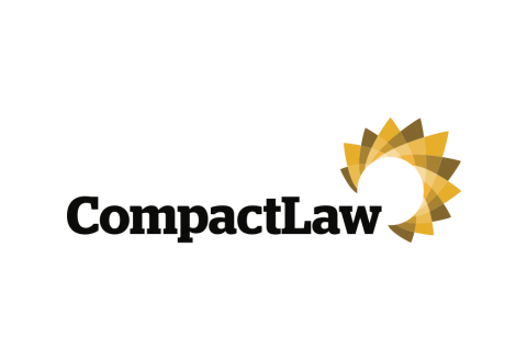 CompactLaw.com