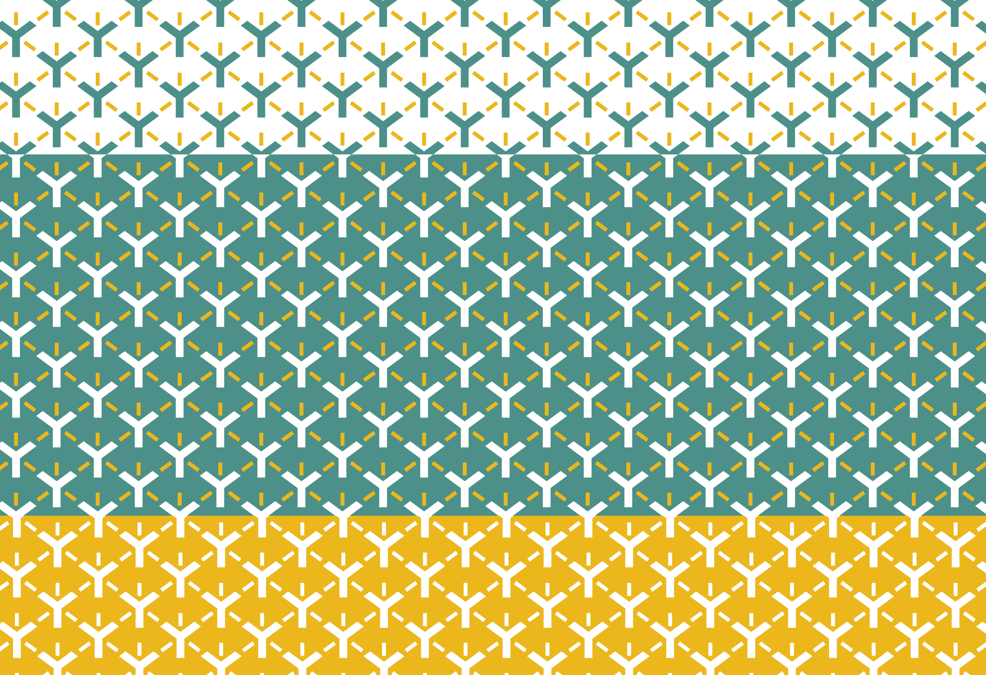 EGNYTE Pattern Design