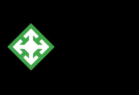 StartingBlock Madison Identity Design