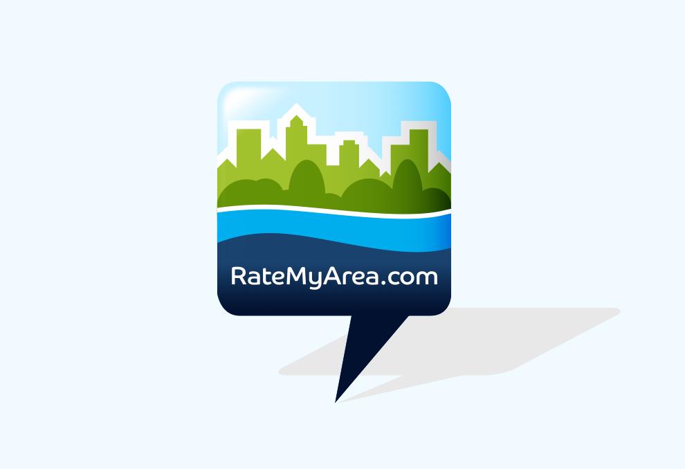 RateMyArea.com