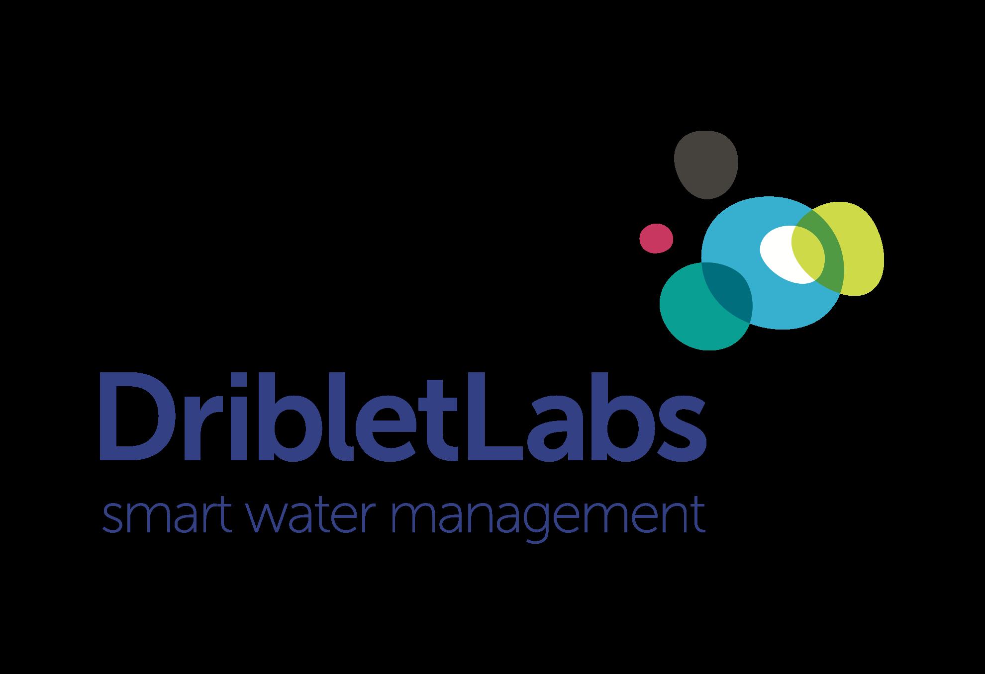 Driblet Labs
