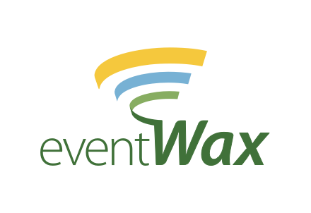 EVENTWAX-2