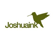 thumb-joshuaink