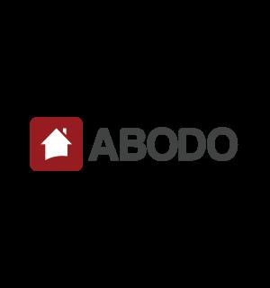 ABODO