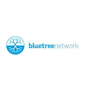BlueTree Network