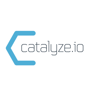 Catalyze.io