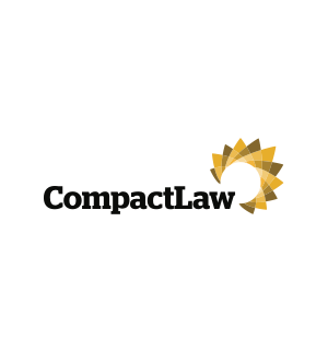 CompactLaw