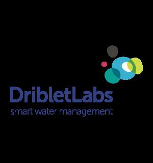 DribletLabs