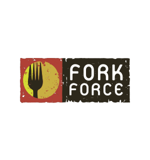 Fork Force