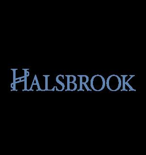 Halsbrook