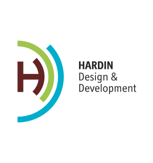Hardin Design & Develpment
