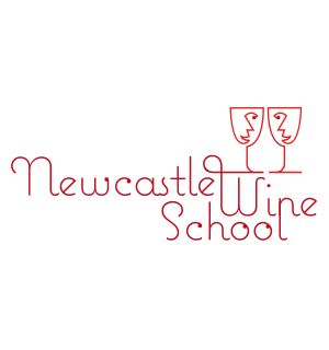 Newcastle Wine School