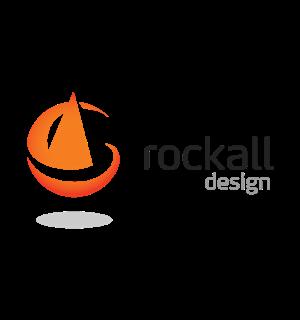 Rockall Design