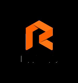 RockMelt, Inc.