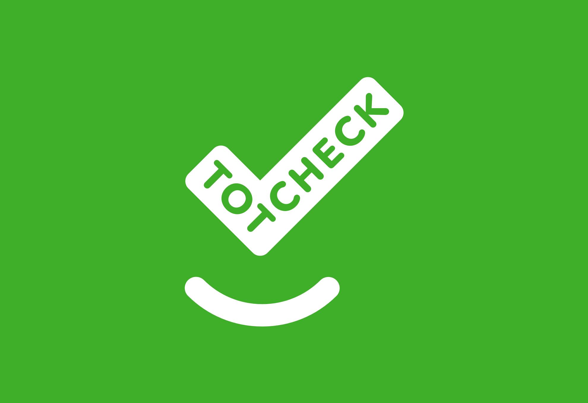 Totcheck.com