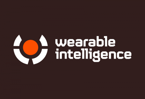 Wearable Intelligence