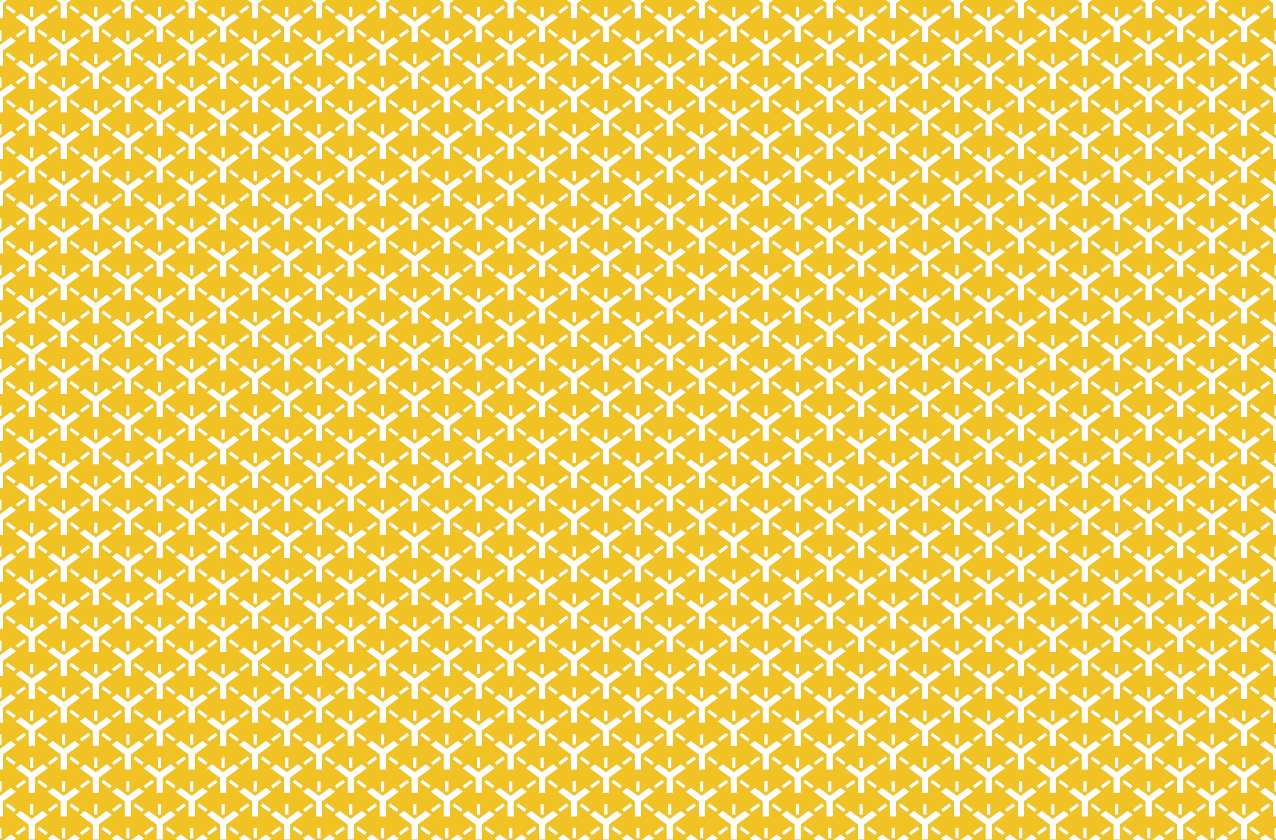 EGNYTE Pattern