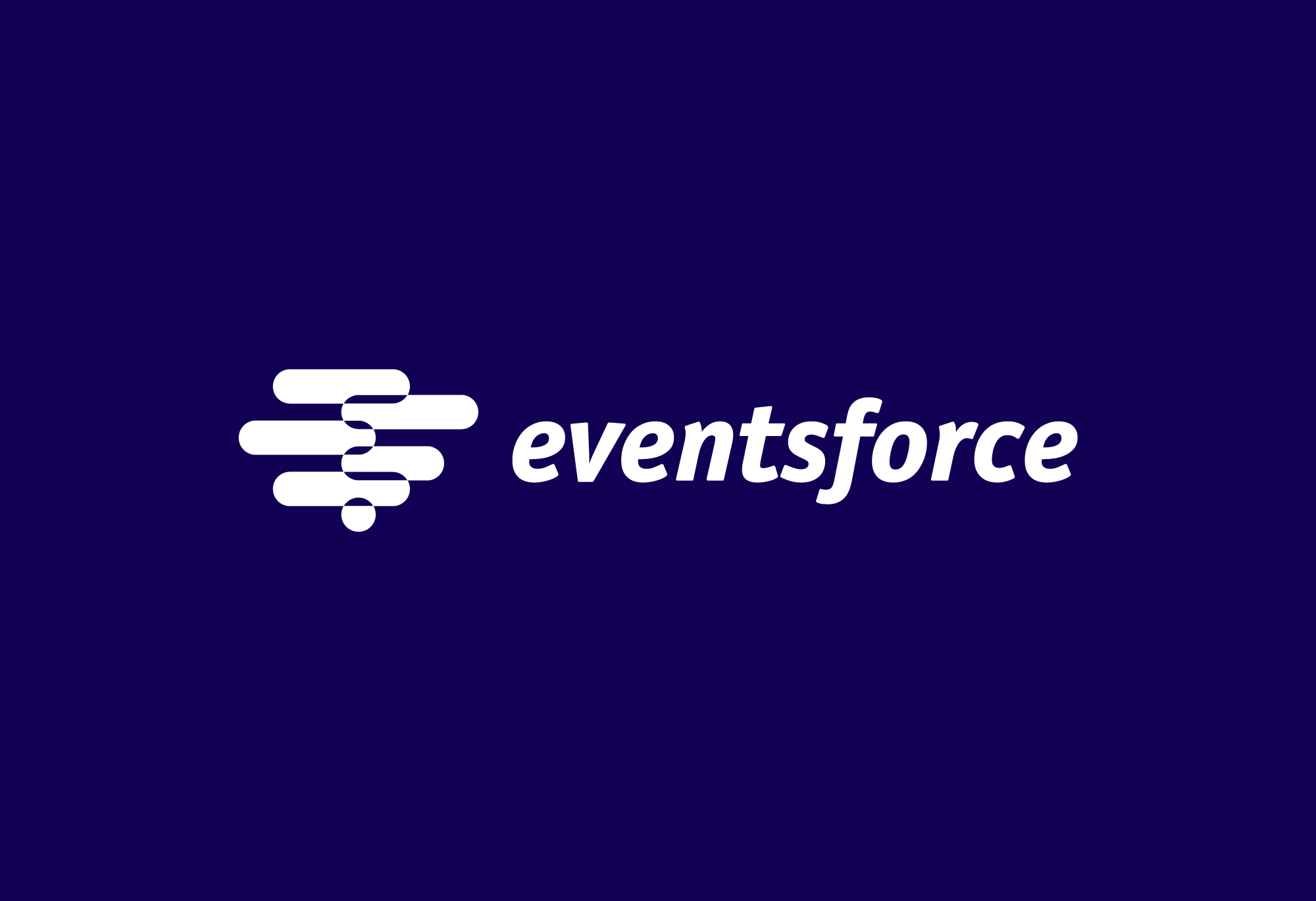 Eventsforce.com Identity Design