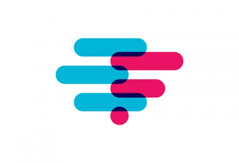 Eventsforce.com Identity Design
